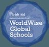 Irish Aid Worldwide Global Schools