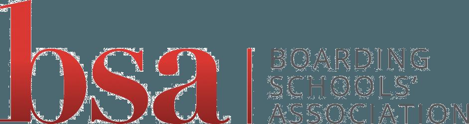 bsa | BOARDING SCHOOLS' ASSOCIATION