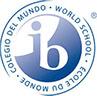 COLEGIO DEL MUNDO WORLD SCHOOL ECOLE DU MONDE