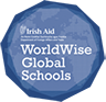 Irish Aid Worldwide Global Schools