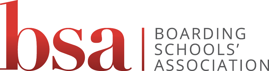 bsa | BOARDING SCHOOLS' ASSOCIATION