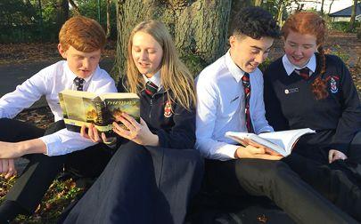 academic_school_english_learning_reading