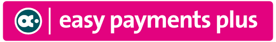 Online Payments Service | Easy Payments Plus